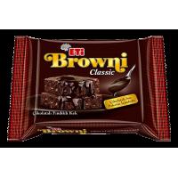 Eti Brownie