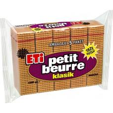 Eti Petit Beurre (1000 gr)