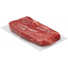 Halal Boneless Beef (1 lb)