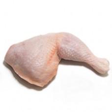 Halal Chicken Leg (1 kg)