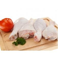 Halal Chicken Drumstick(1 kg)