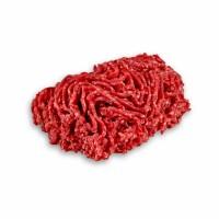 Halal Ground Beef (1 lb)