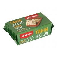 Halva - Pistachio (500g)