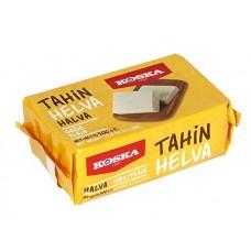 Halva - Plain (500g)