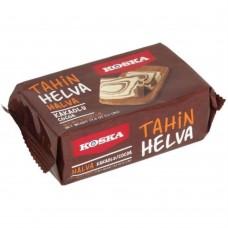 Halva - Cacao (500g)