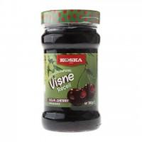 Koska Sour Cherry Jam (380g)