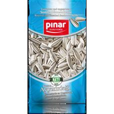 Pınar Roasted Sunflower Seeds (Salty) - Ay Çekirdeği