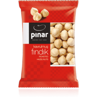 Pınar Roasted Hazelnut