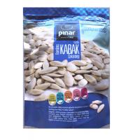 Pınar Roasted Pumpkin Seeds - Kabak Çekirdeği