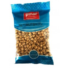 Pınar Roasted Chickpea