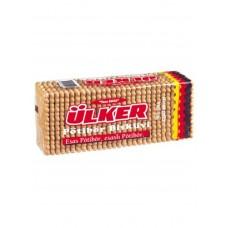 Ülker Petit Beurre Biscuits (175 gr)