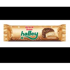 Ülker Halley (77 gr)
