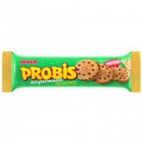 Ülker Probis - Biscuit with Protein