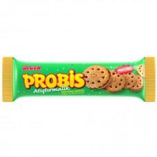 Ülker Probis - Biscuit with Protein